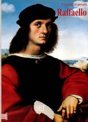 Raffaello (Art dossier Giunti)