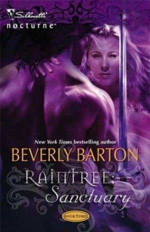 Raintree: Santuary