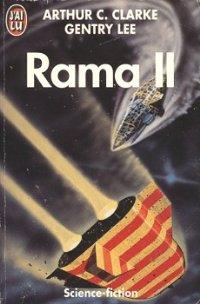 Rama II [fr]