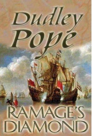 Ramage's Diamond