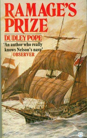 Ramage's Prize