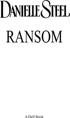 Ransom [calibre 2.37.1]