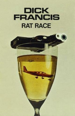 Rat Race [en]