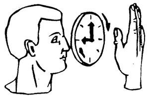Развитие интуиции и сверхчувственного восприятия [calibre 2.36.0]