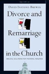 Развод и повторный брак в церкви