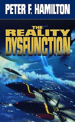 Reality Dysfunction - Emergence