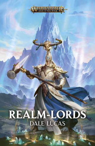 Realm-Lords [Warhammer: Age of Sigmar]