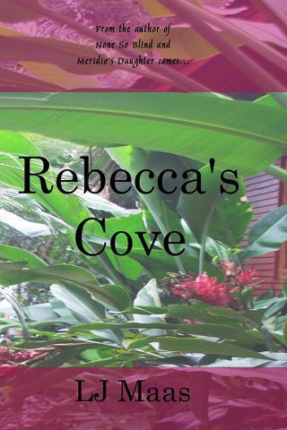 Rebecca's Cove