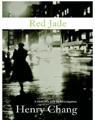 Red Jade