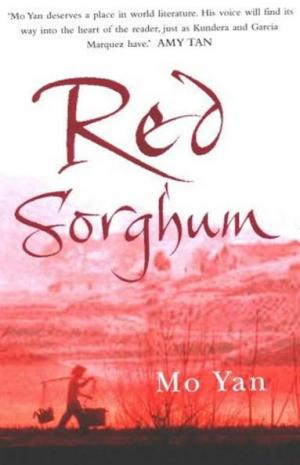 Amy Tan Ebook