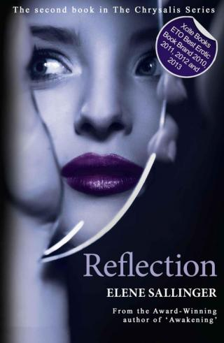 Reflection (The Chrysalis Series)