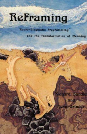 Reframing. Neuro–Linguistic Programming™ and the Transformation of Meaning