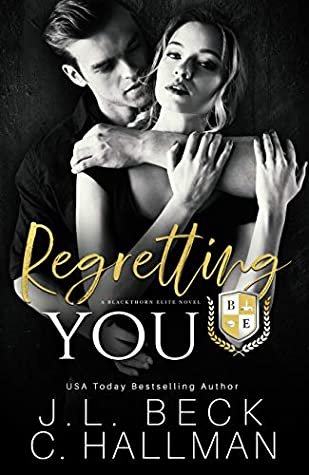 Regretting You #4
