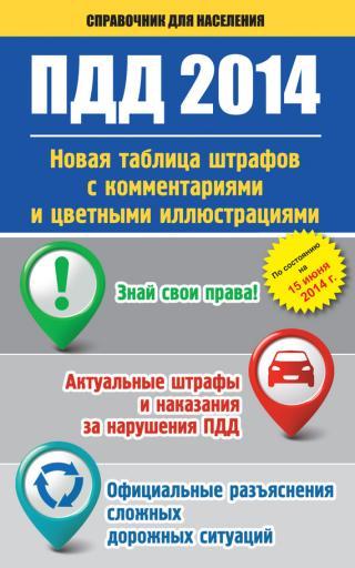 Рекламна иллюстрация