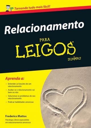 Relacionamento Para Leigos®