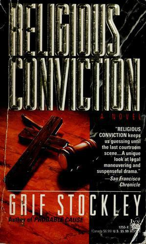 Religious Conviction
