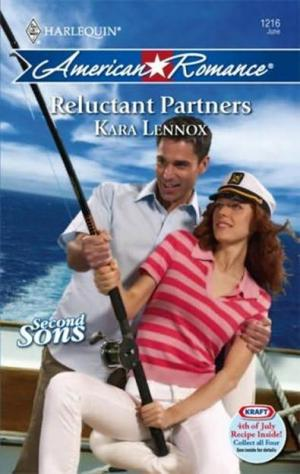 Reluctant Partners