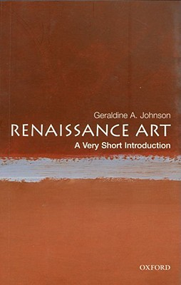 Renaissance Art: A Very Short Introduction
