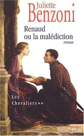 Renaud ou la malédiction