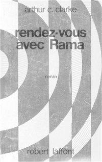 Rendez-vous avec Rama [Rendez-vous with Rama - fr]