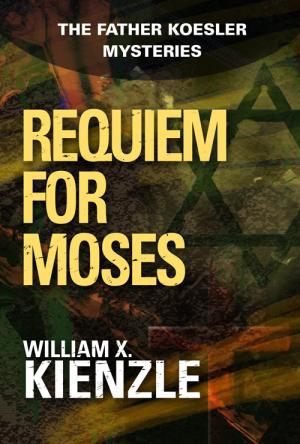 Requiem for Moses