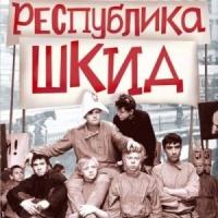 Республика ШКИД , Алексей Пантелеев