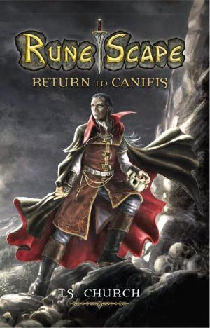 Return to Canifis