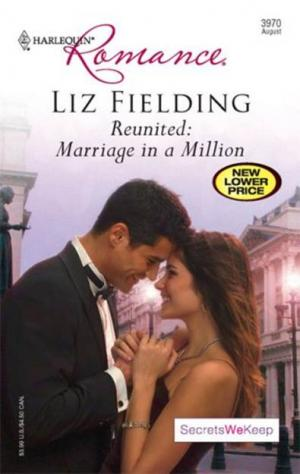 Reunited: Marriage in a Million