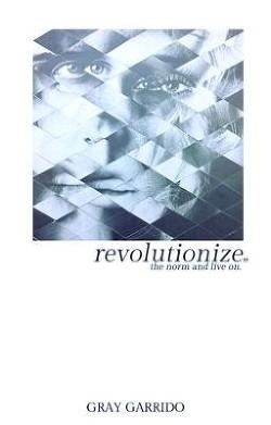 Revolutionize (ЛП)