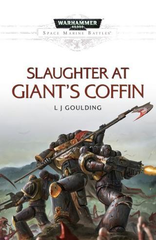 Резня на «Могиле гиганта»