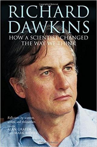 Richard Dawkins [How a Scientist Changed the Way We Think]
