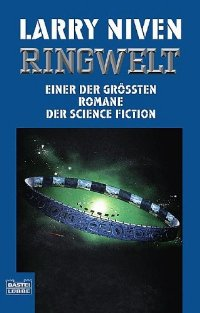 Ringwelt [Ringworld - de]