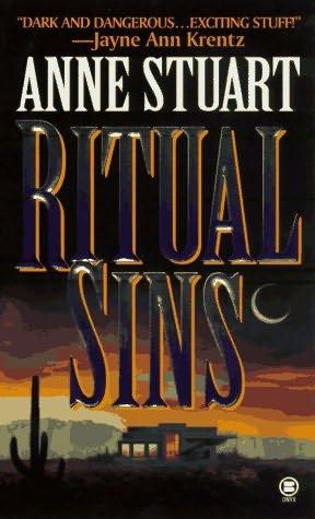 Ритуальные грехи