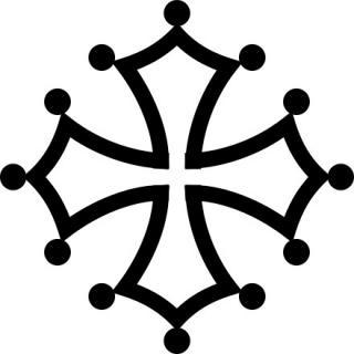 Ритуалы катаров