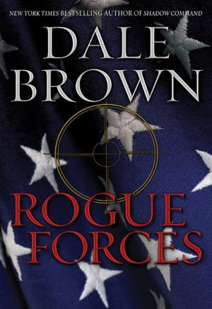 Rogue Forces