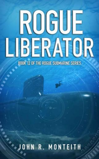Rogue Liberator
