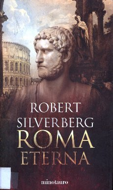 Roma eterna [es]