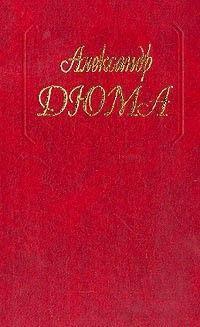 Роман Виолетты
