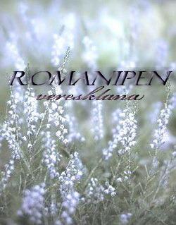 Romanipen (СИ)