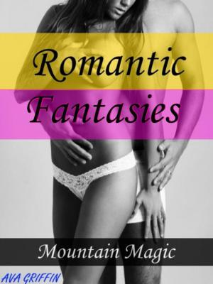 Romantic Fantasies