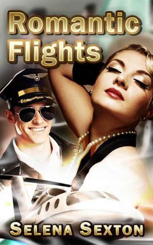Romantic Flights