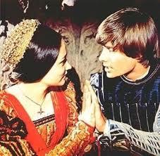 Romeo və Cülyetta