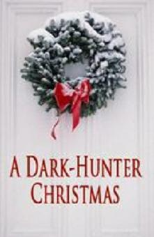 Рождество Темного Охотника