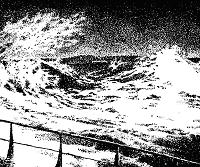 Розповідь моряка