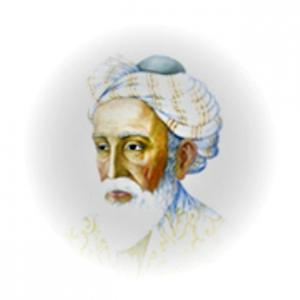 Rubaji