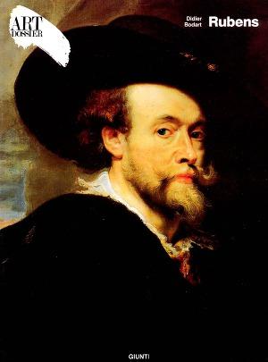 Rubens (Art dossier Giunti)