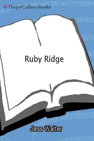 Ruby Ridge aka Every Knee Shall Bow [The Truth and Tragedy of Ruby Ridge and the Randy Weaver Family]