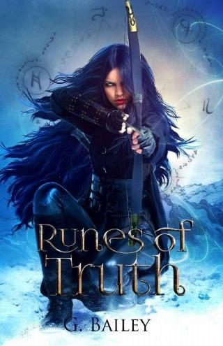 Runes of Truth