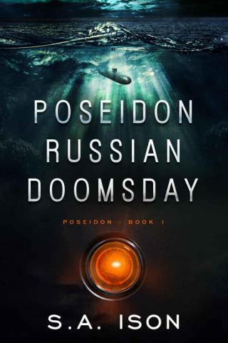 Russian Doomsday