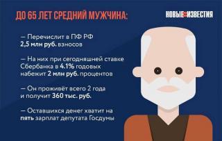 Русская жизнь-цитаты-июнь 2018